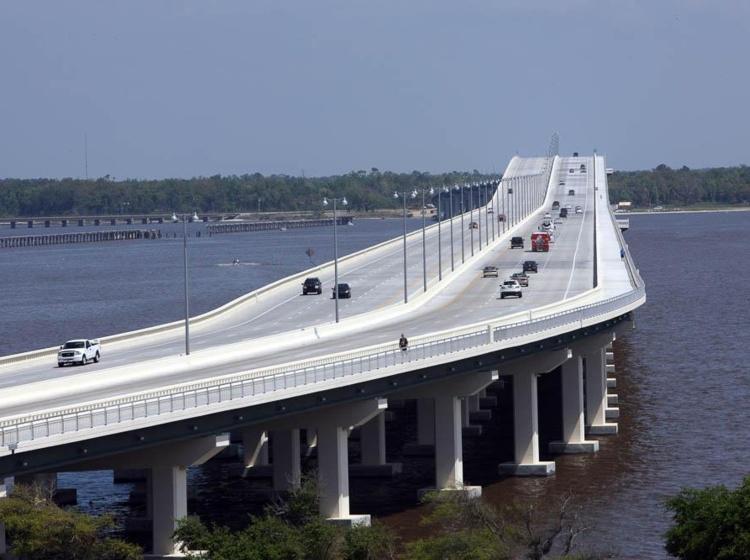 Precast Bridge.jpg
