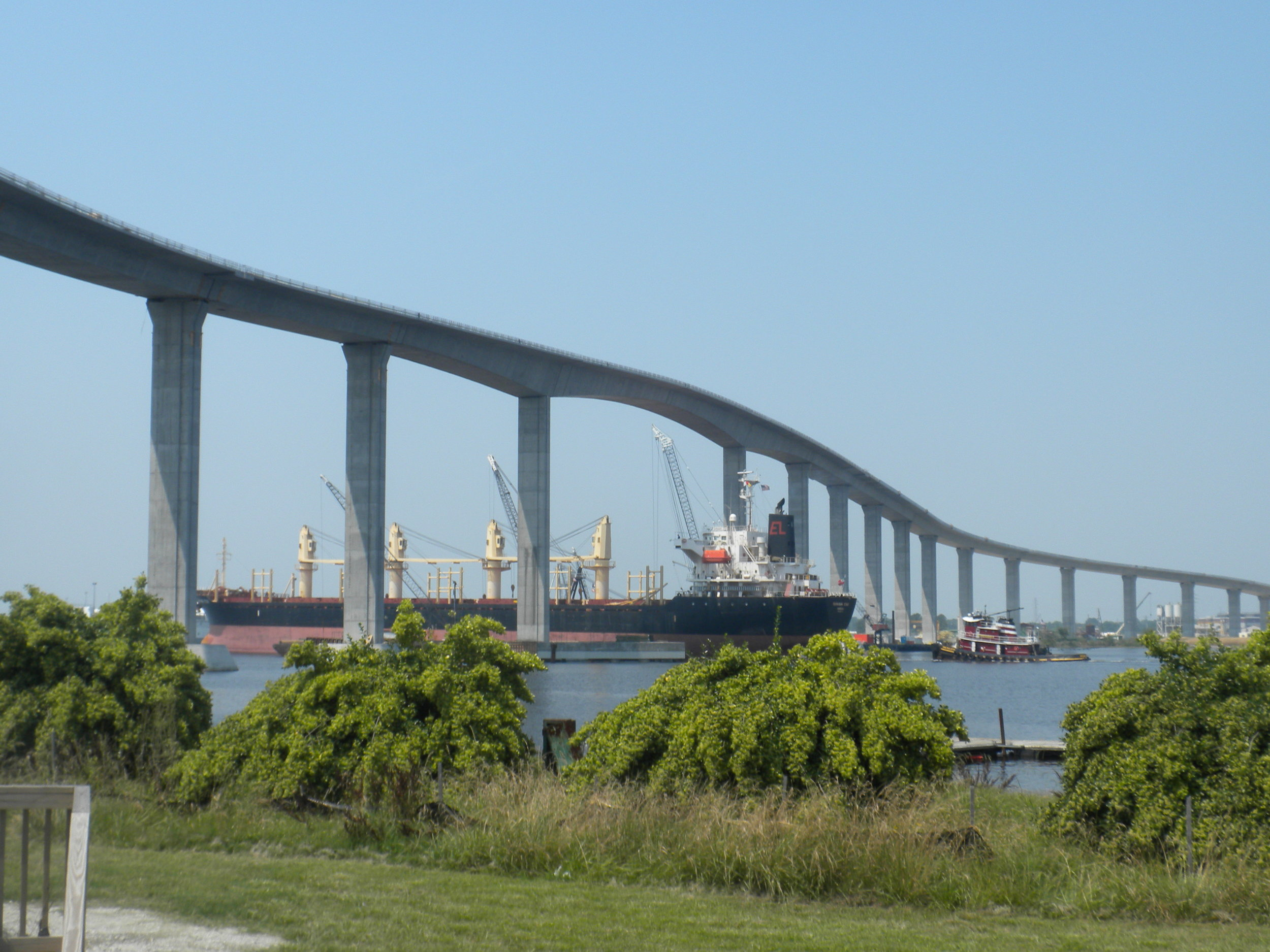 South Norfolk Jordan Bridge 2.jpg