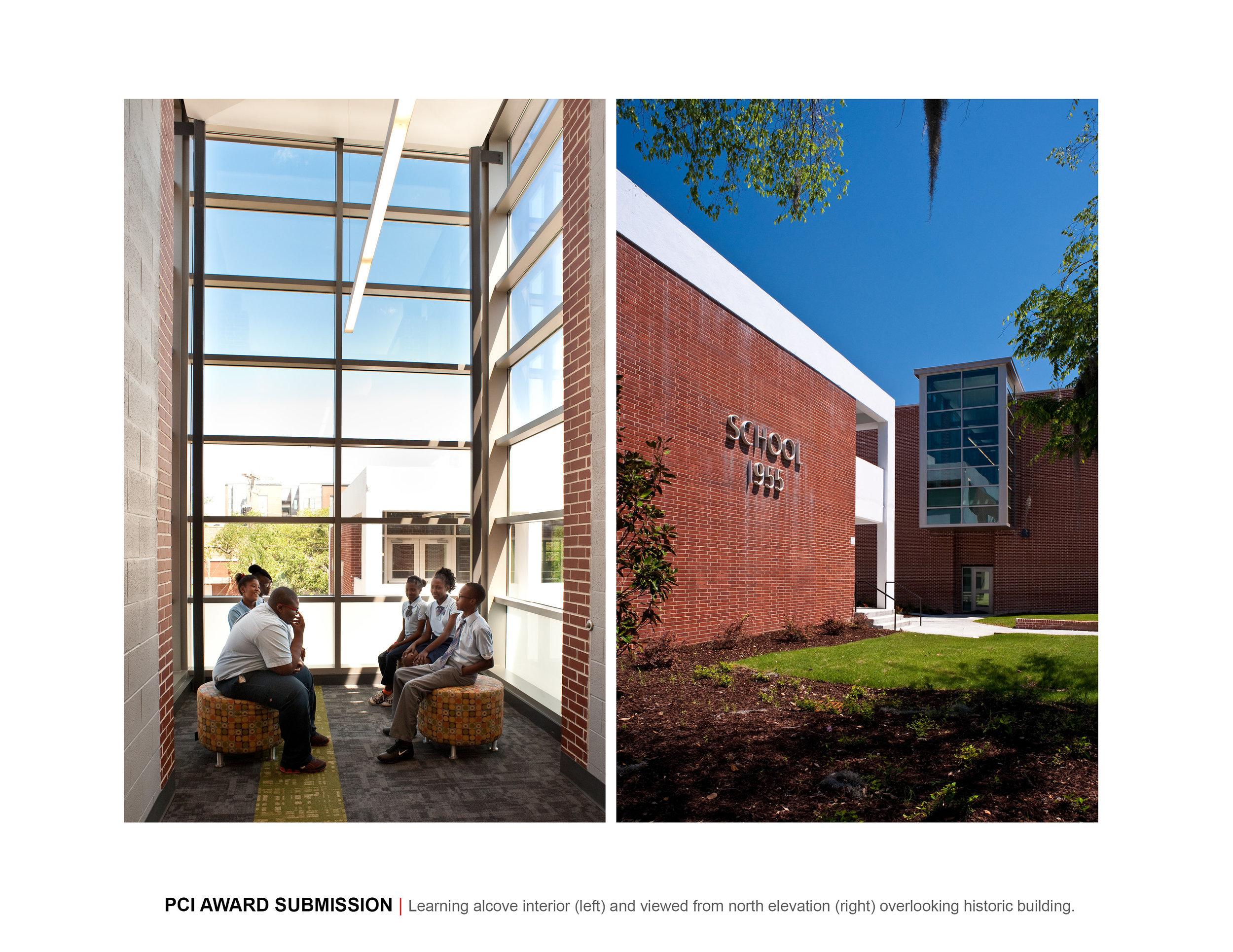 Charleston Progressive Academy 1.jpg