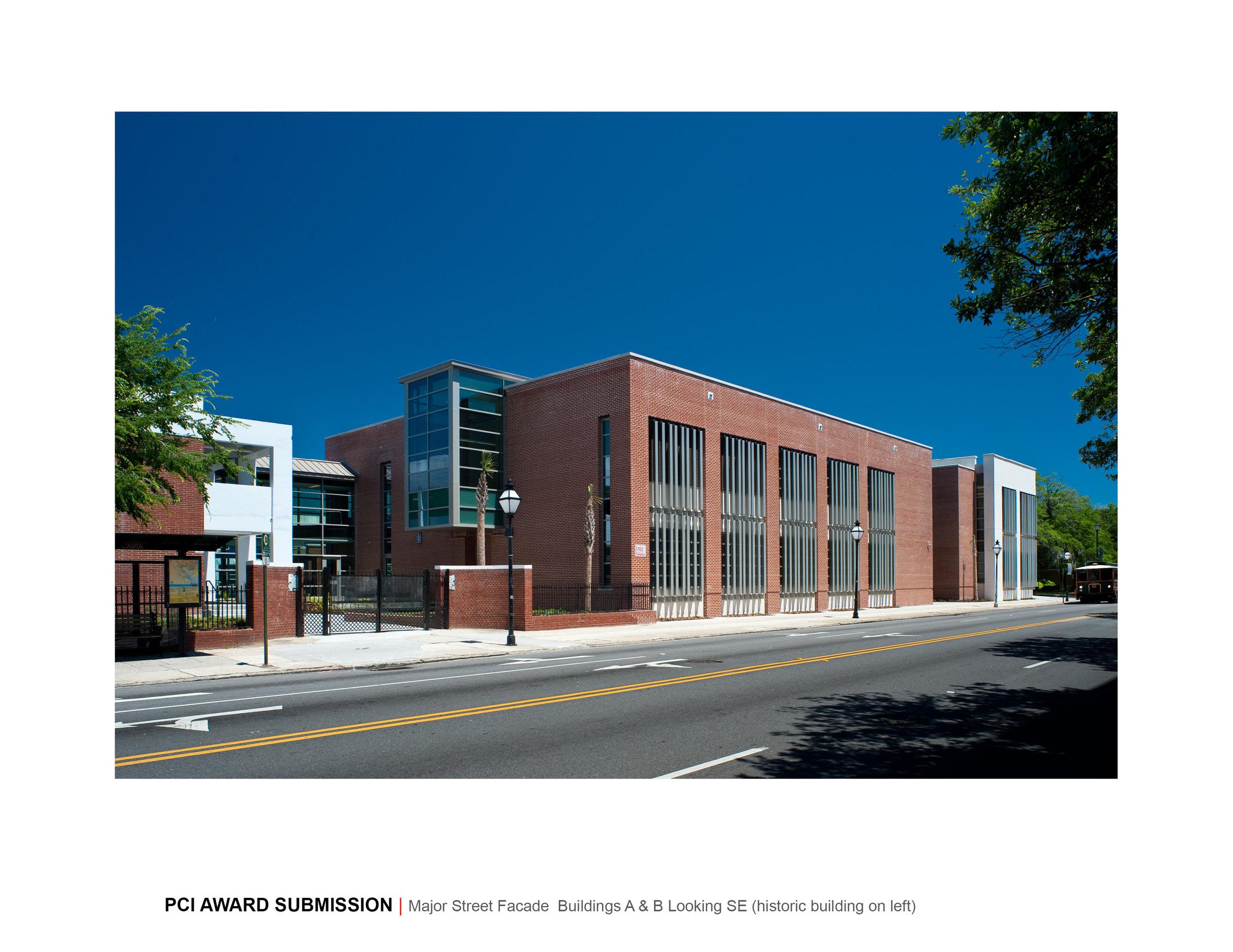 Charleston Progressive Academy 3.jpg