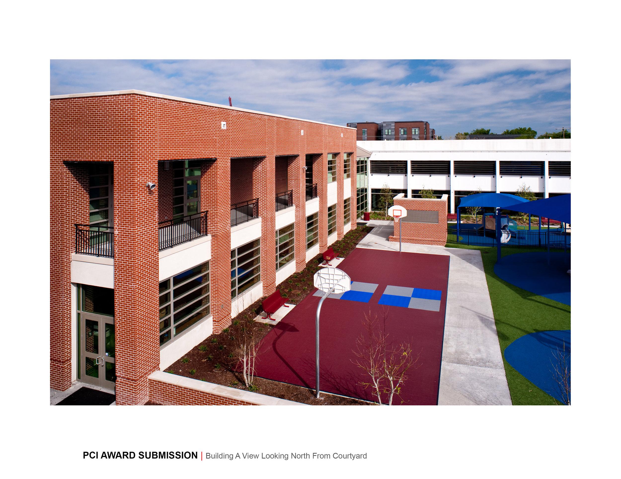 Charleston Progressive Academy 8.jpg