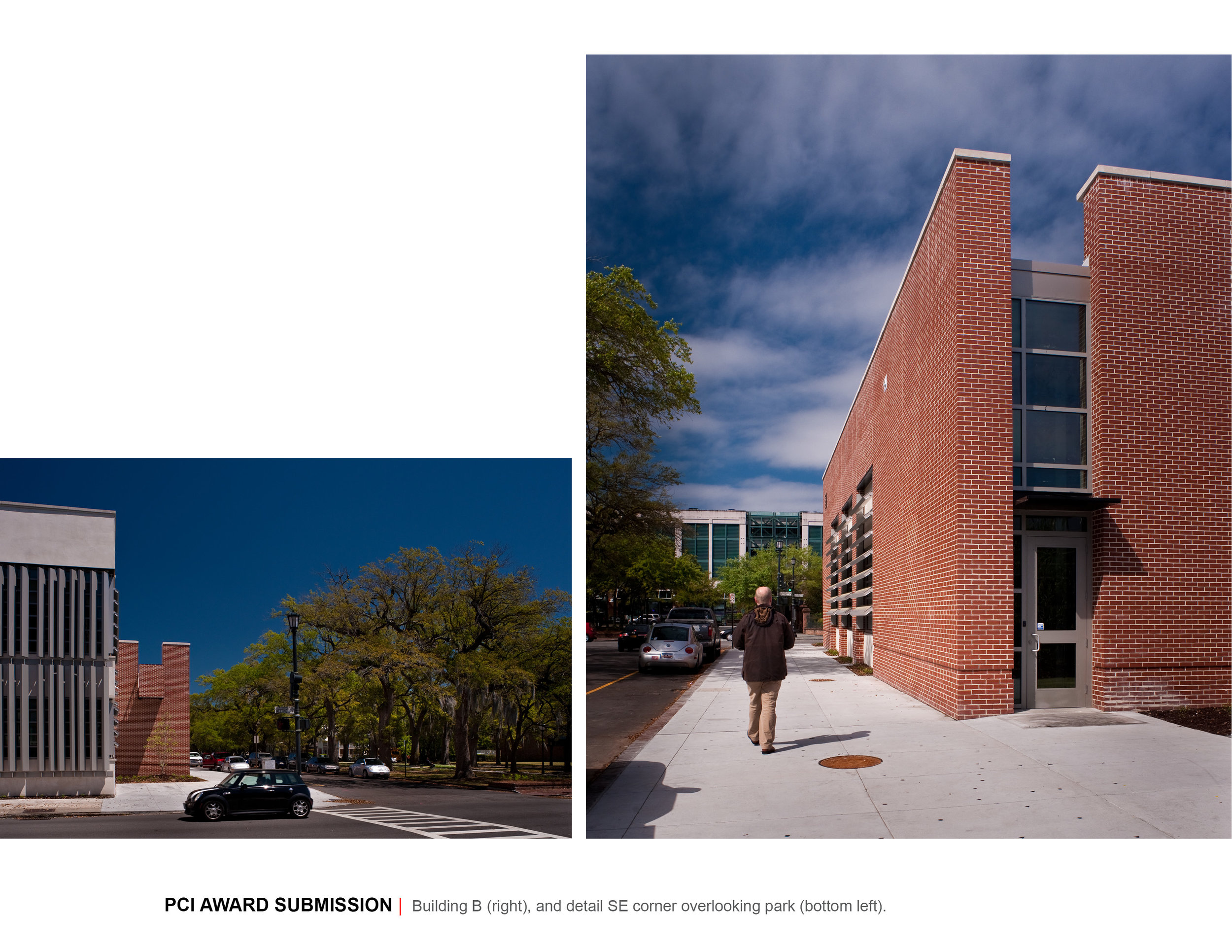 Charleston Progressive Academy 9.jpg