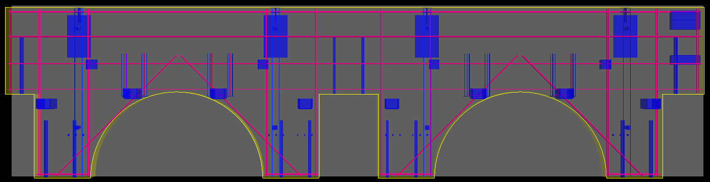 assembly to the left exported with edge^cam