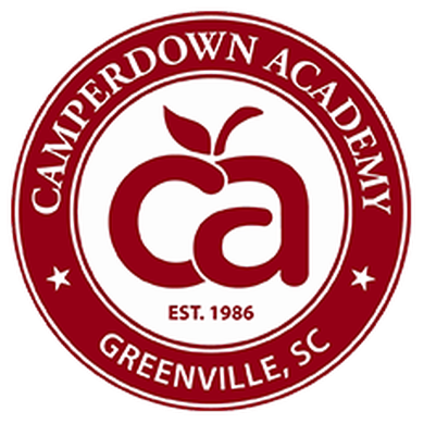 Camperdown Academy.png