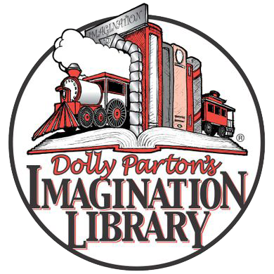 Dolly-Parton-Imagination-Library.png