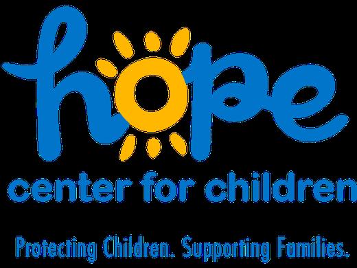 Hope Center for Children.png