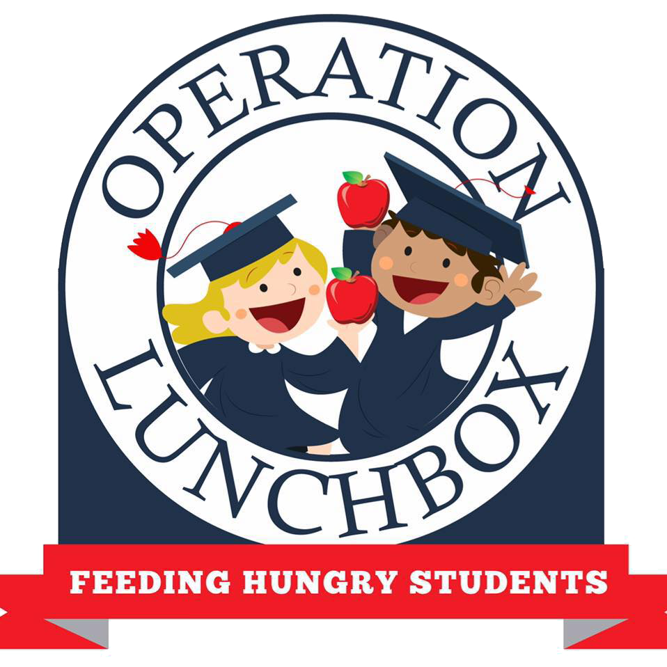 Operation Lunchbox.png