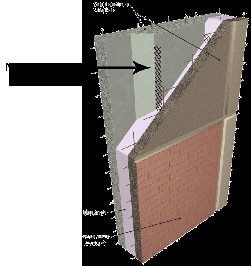 Figure 9.png