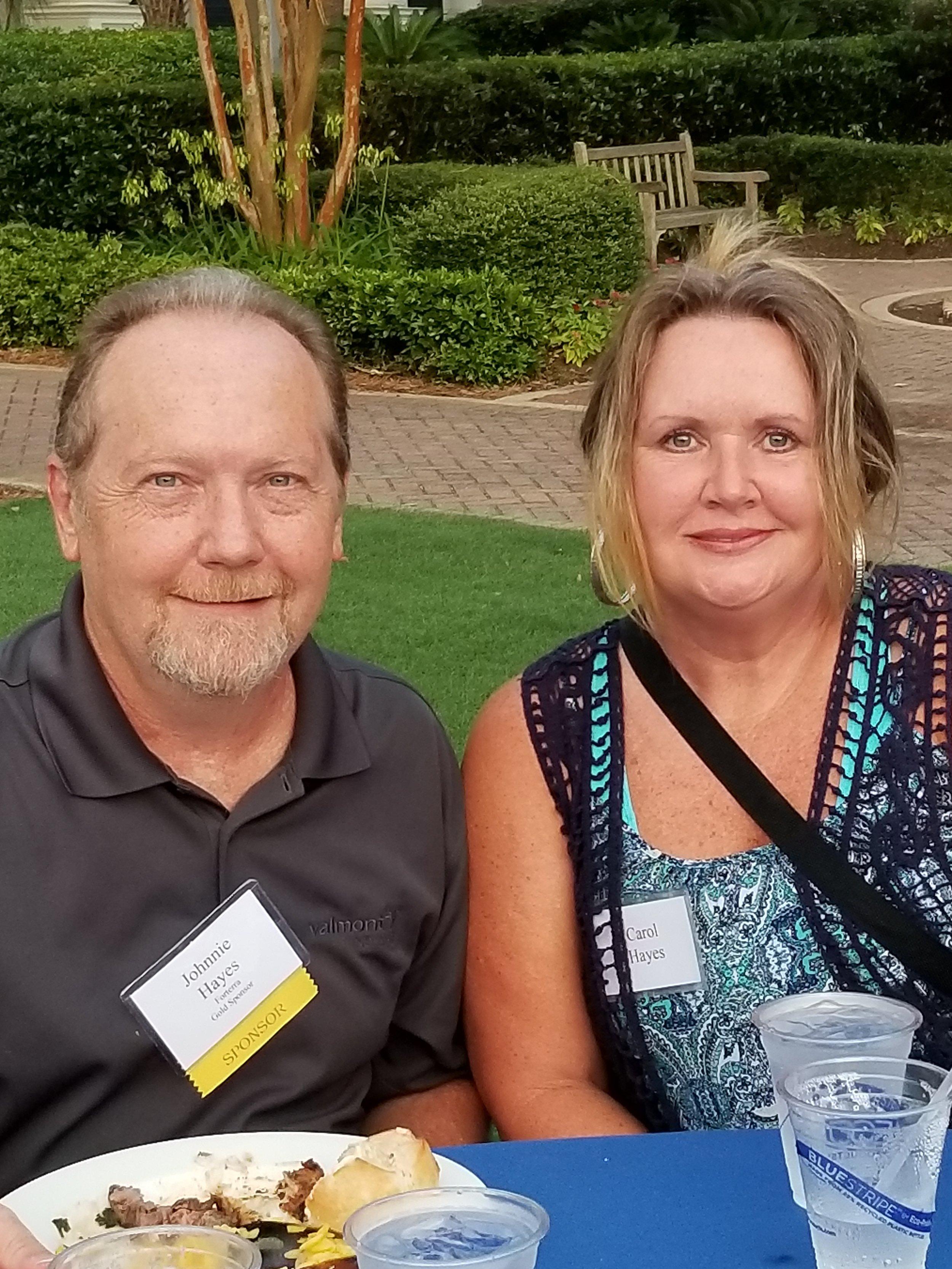 PCI Gulf South 2018 Summer Meeting 4.jpg