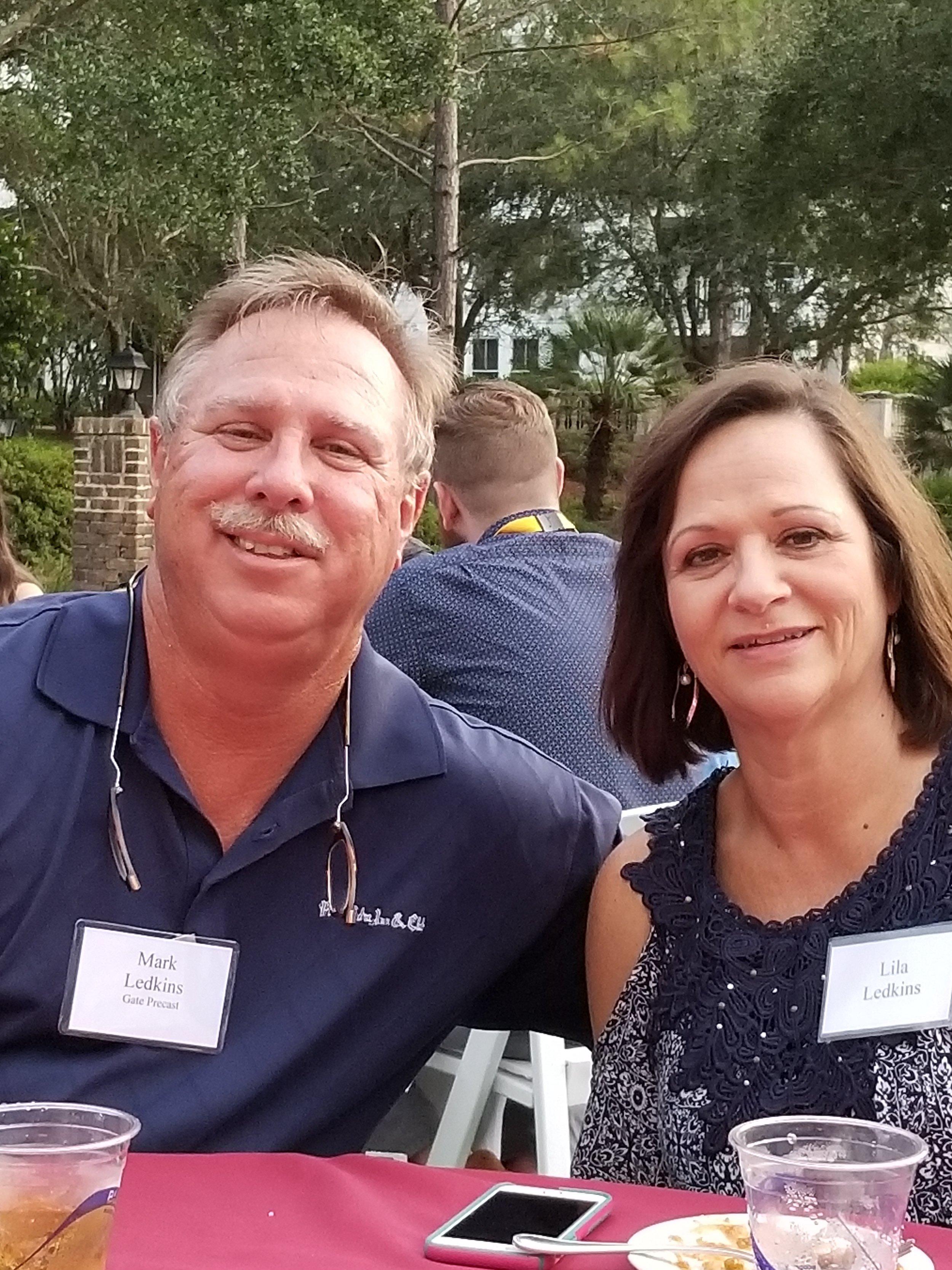 PCI Gulf South 2018 Summer Meeting 5.jpg