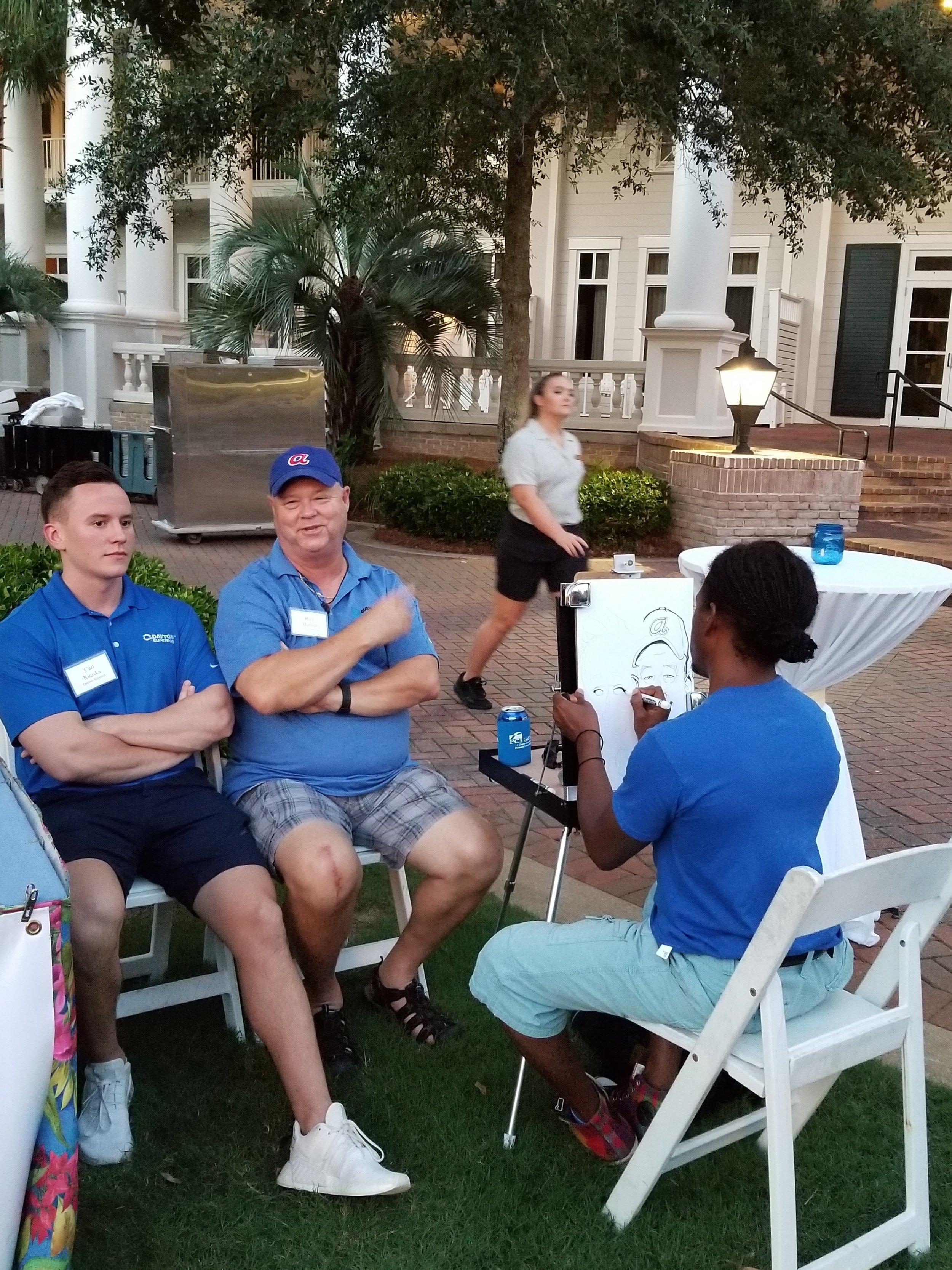 PCI Gulf South 2018 Summer Meeting 10.jpg