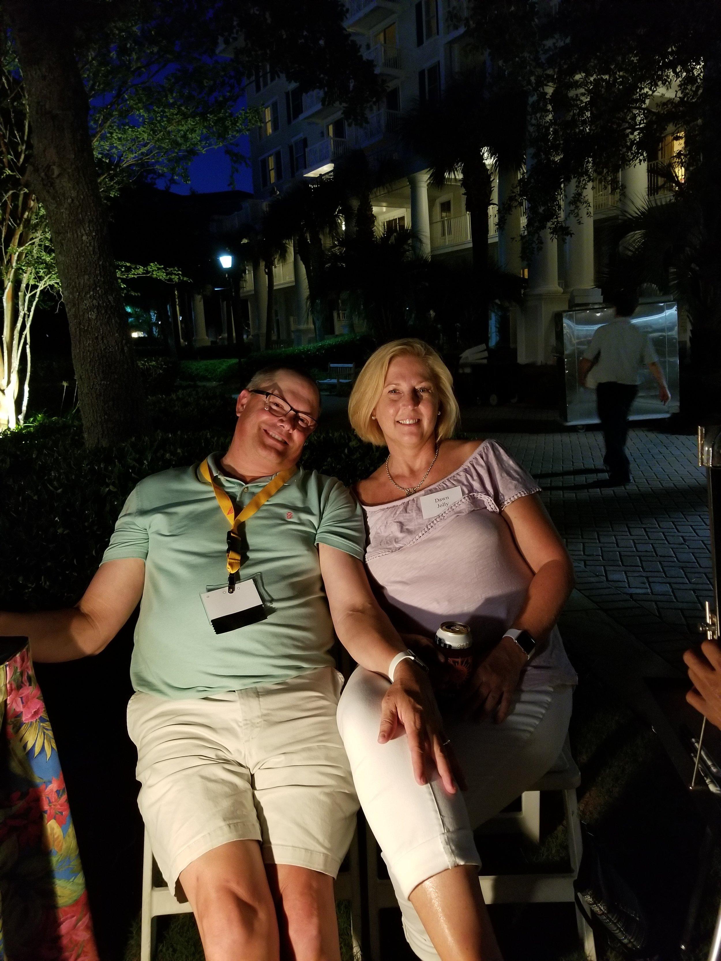 PCI Gulf South 2018 Summer Meeting 17.jpg
