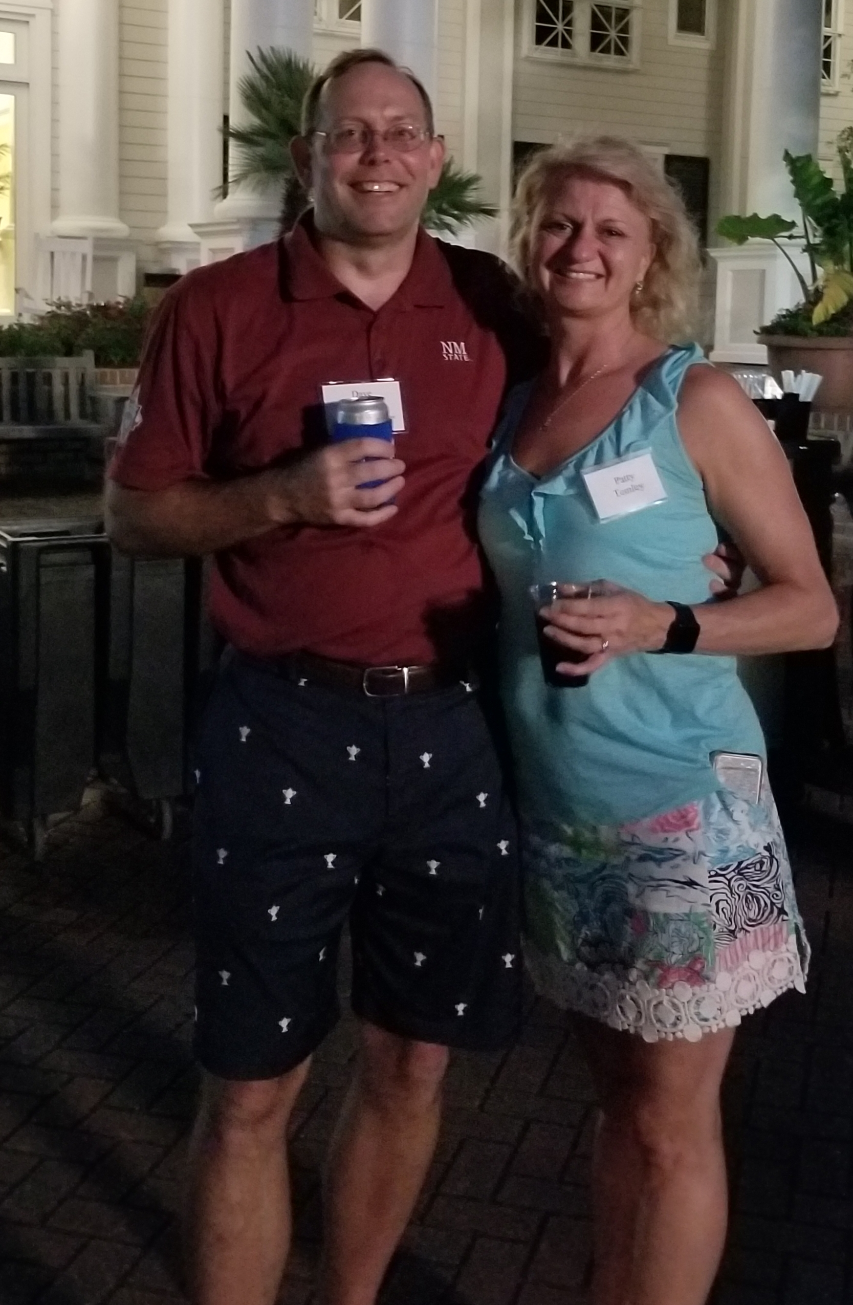 PCI Gulf South 2018 Summer Meeting 20.jpg