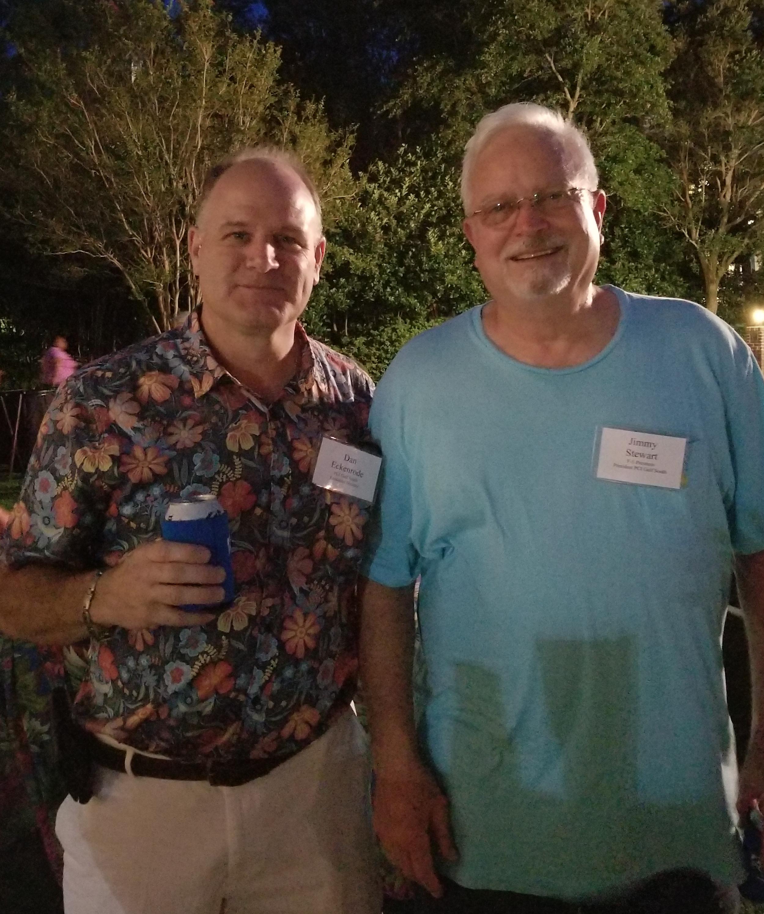 PCI Gulf South 2018 Summer Meeting 22.jpg