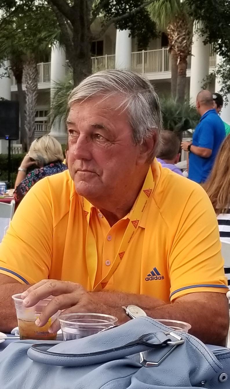 PCI Gulf South 2018 Summer Meeting 26.jpg