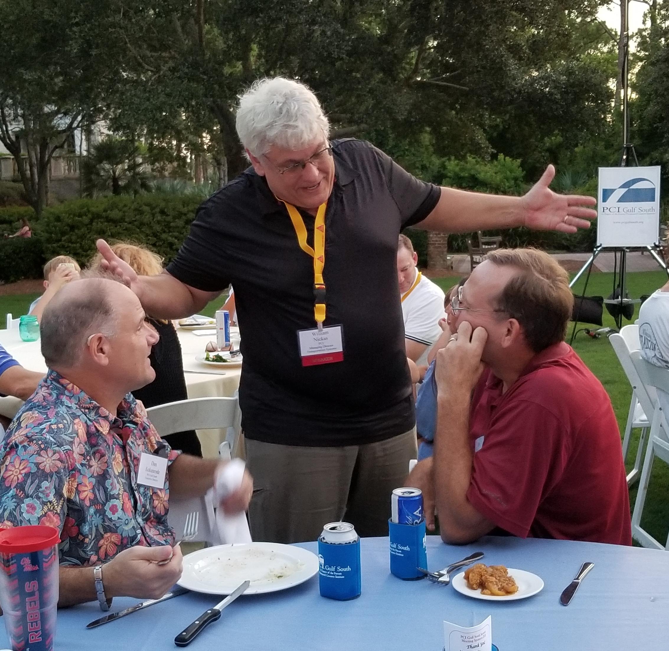 PCI Gulf South 2018 Summer Meeting 25.jpg