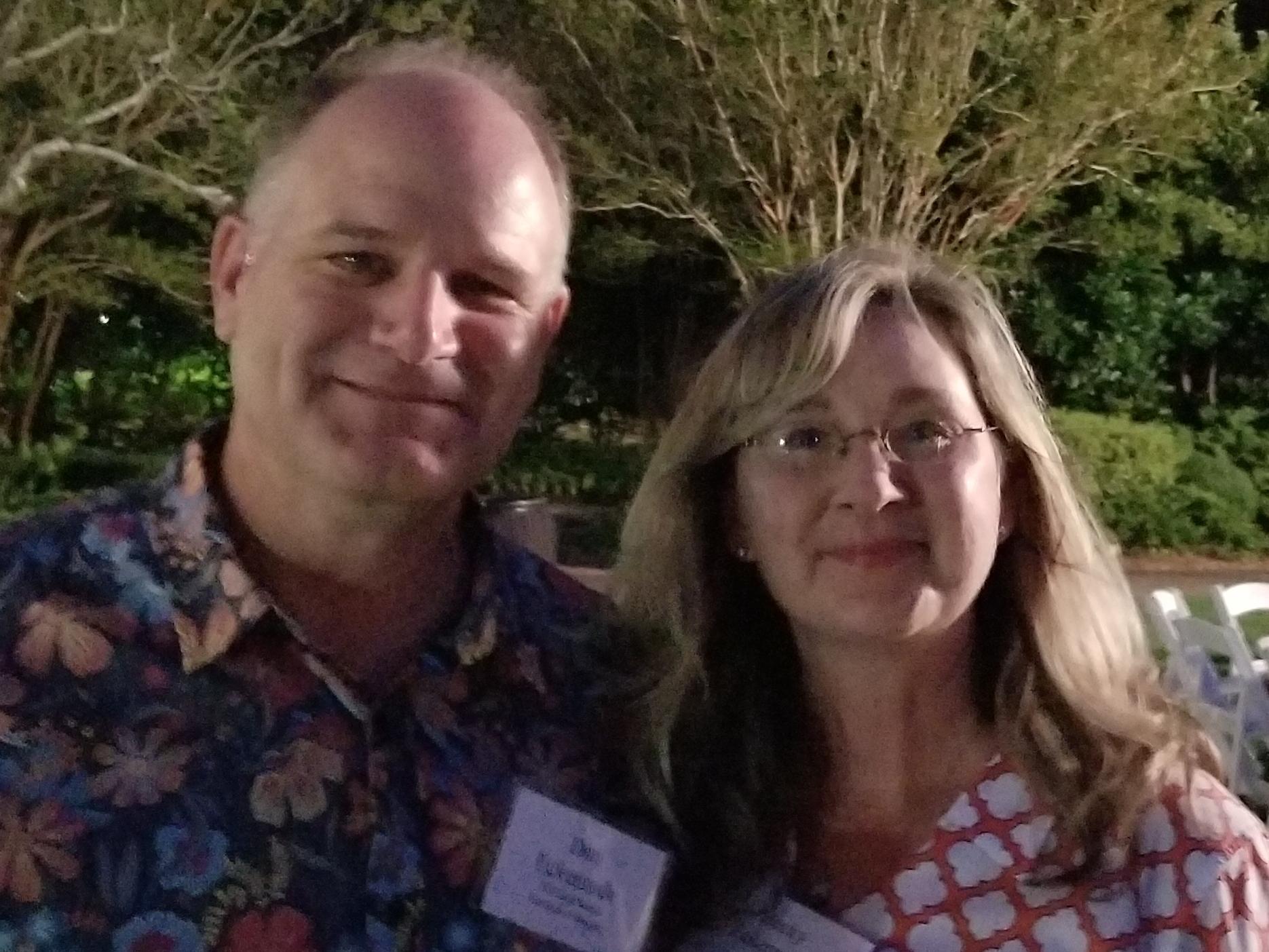 PCI Gulf South 2018 Summer Meeting 31.jpg