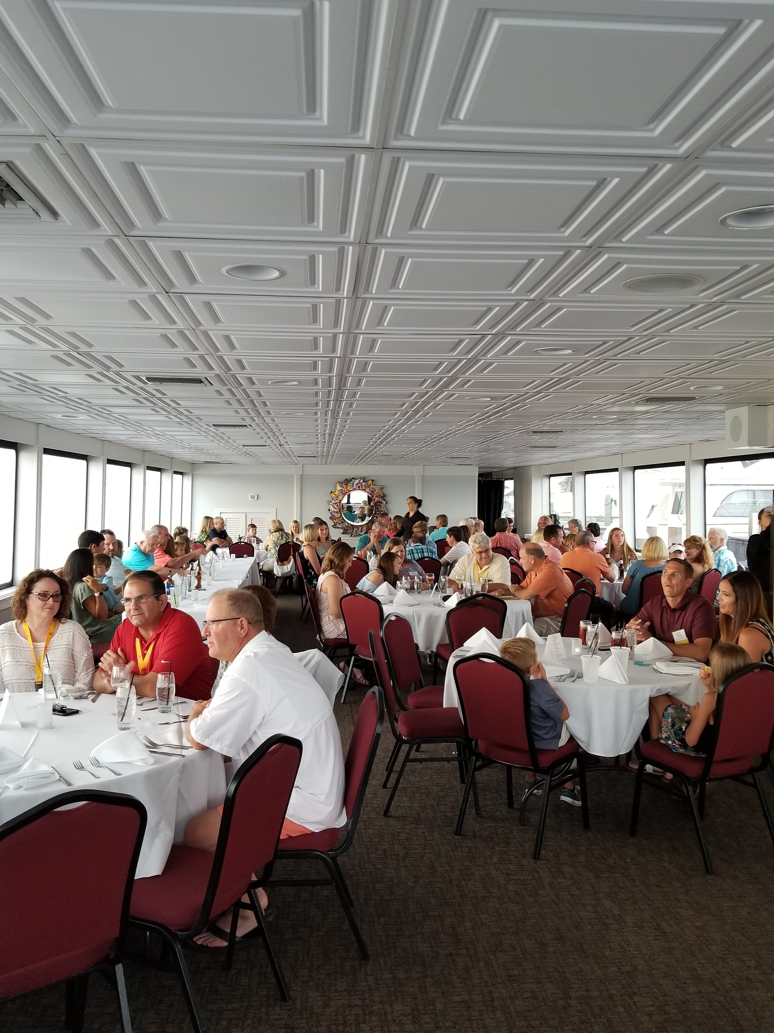 PCI Gulf South 2018 Summer Meeting 32.jpg