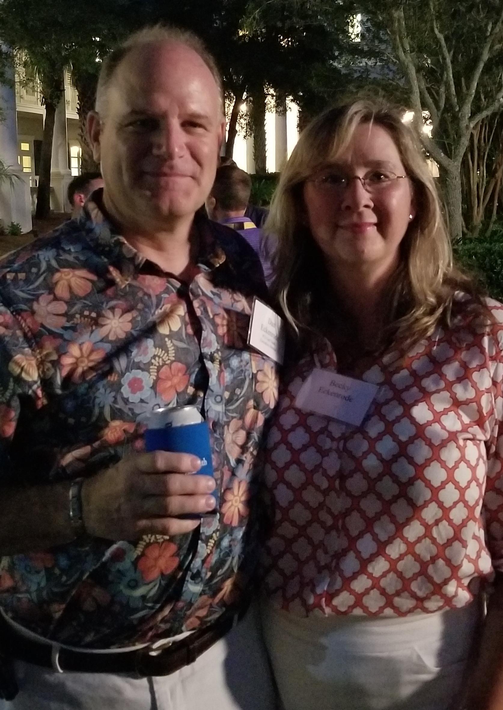 PCI Gulf South 2018 Summer Meeting 21.jpg