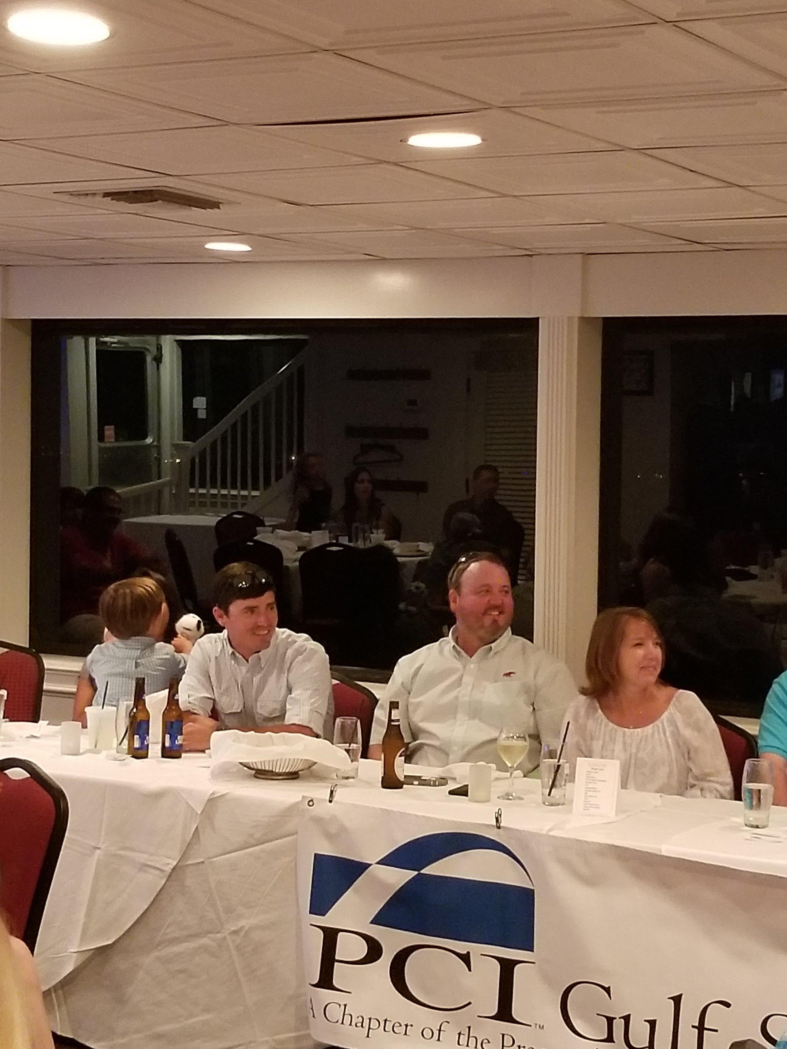 PCI Gulf South 2018 Summer Meeting 37.jpg