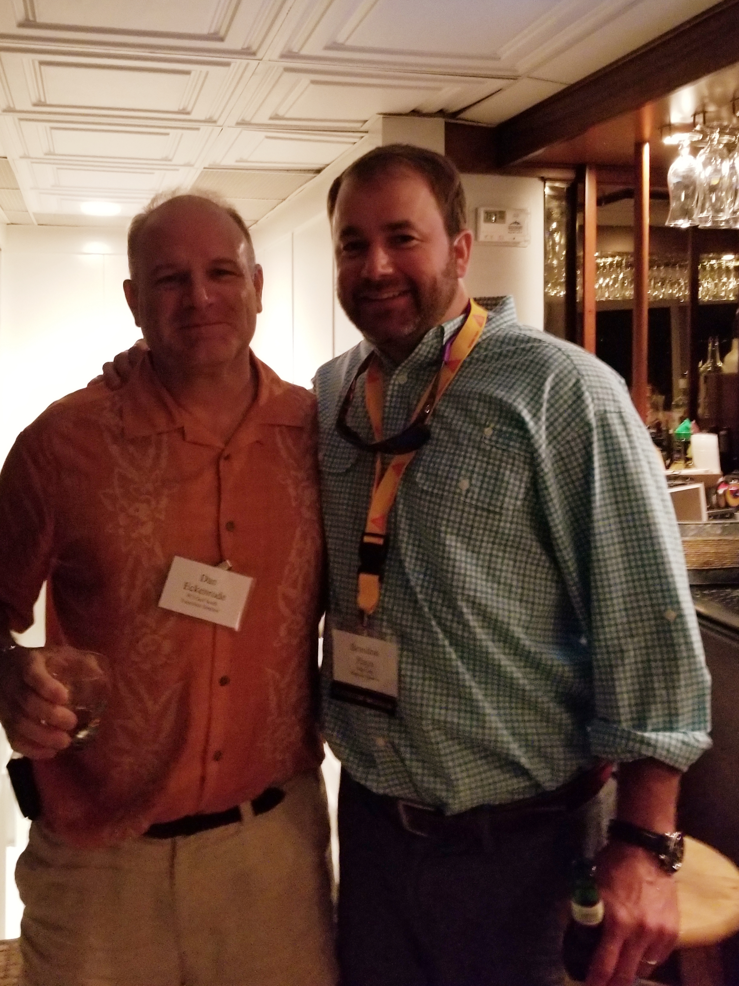 PCI Gulf South 2018 Summer Meeting 42.jpg