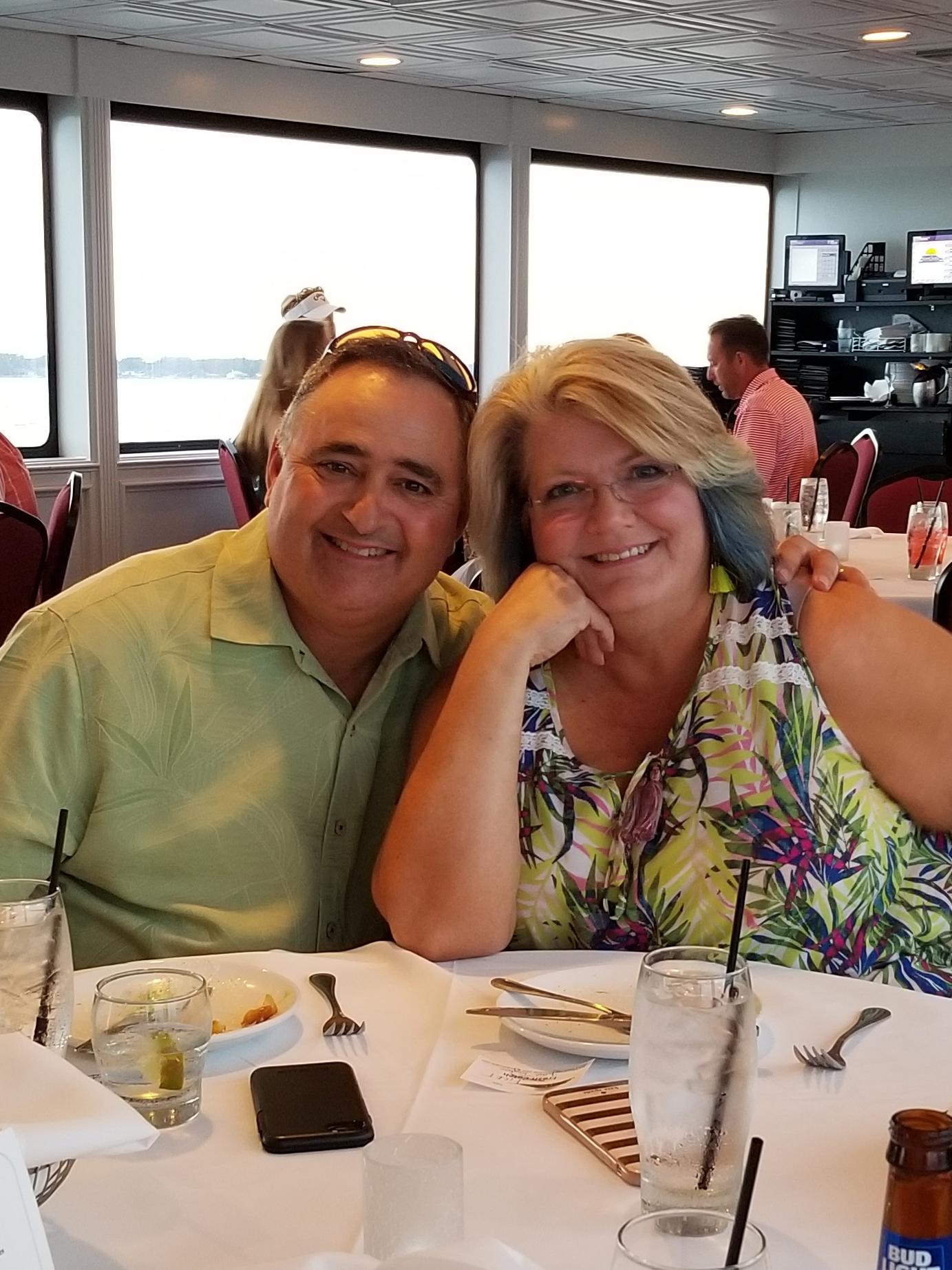 PCI Gulf South 2018 Summer Meeting 50.jpg
