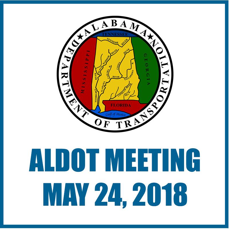 ALDOT Meeting May.png