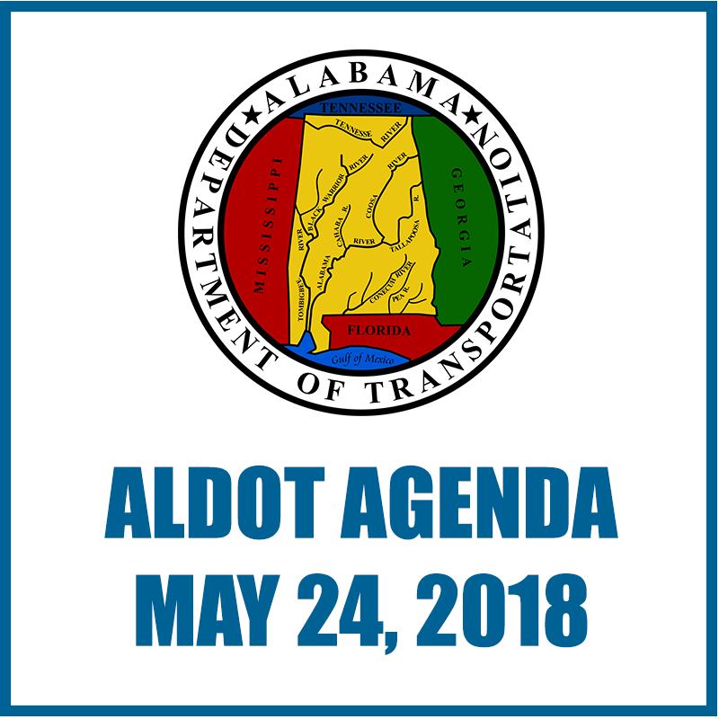 ALDOT Meeting May Agenda.png