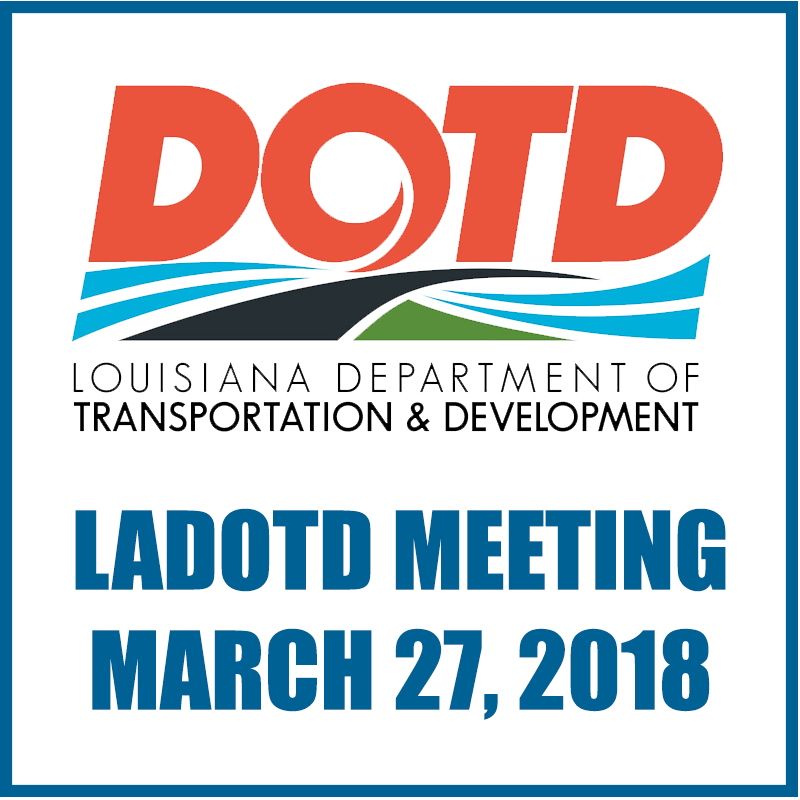 LADOTD Meeting March.png
