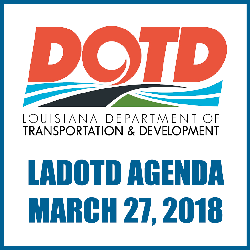 LADOTD Agenda March.png