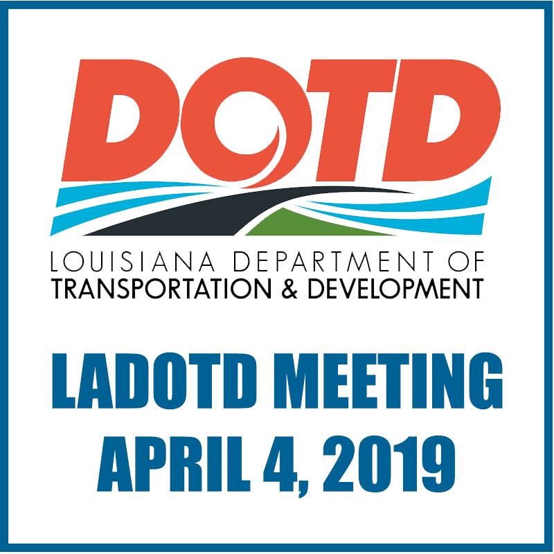 LADOTD Meeting April.png