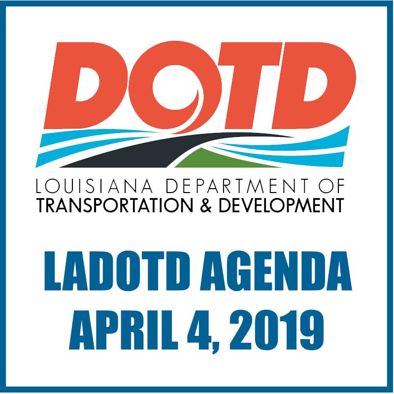 LADOTD Agenda April.png