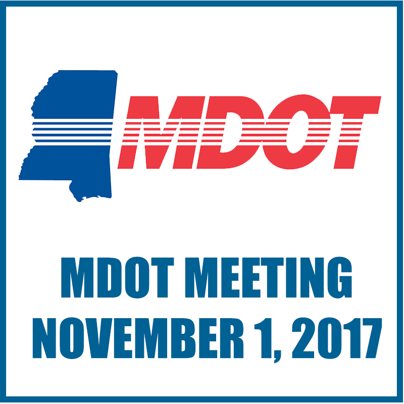 MDOT Meeting Nov 17.png