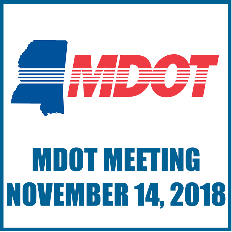 MDOT Meeting Nov 18.png