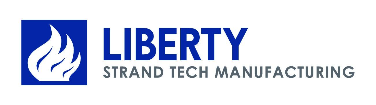 01 Liberty STM Logo (003).jpg