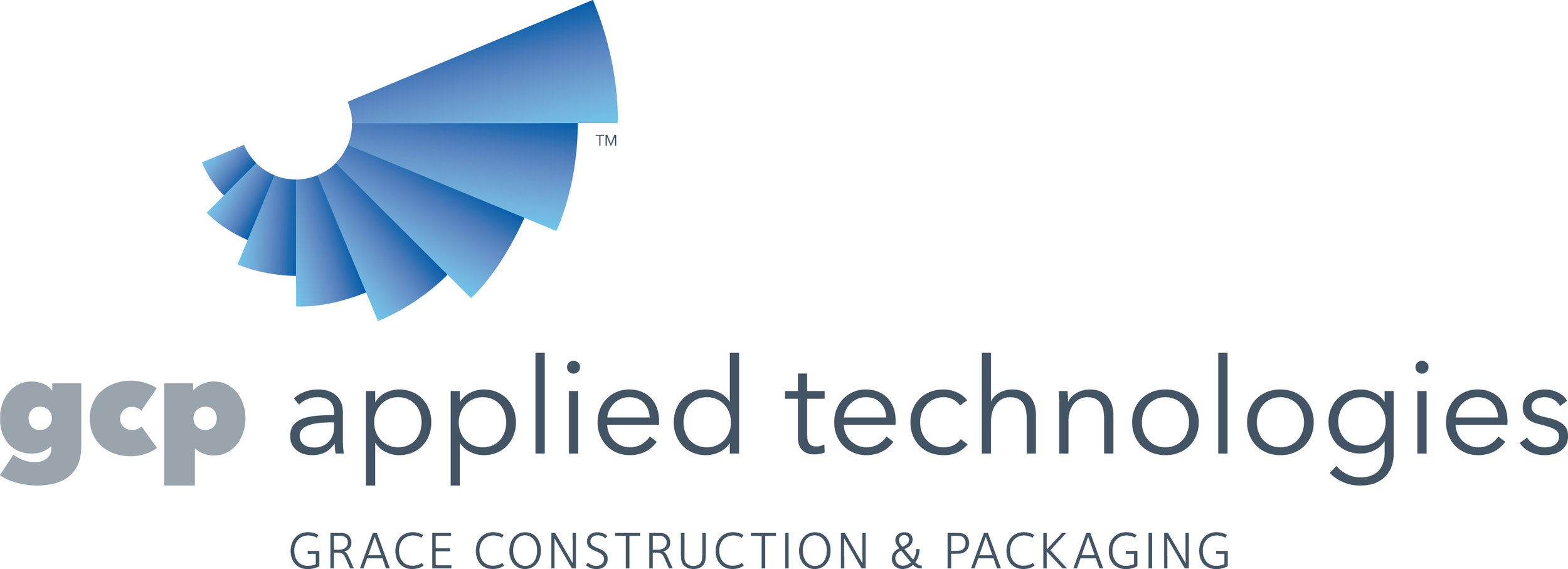 GCP-Applied-Technologies-Logo-H.jpg