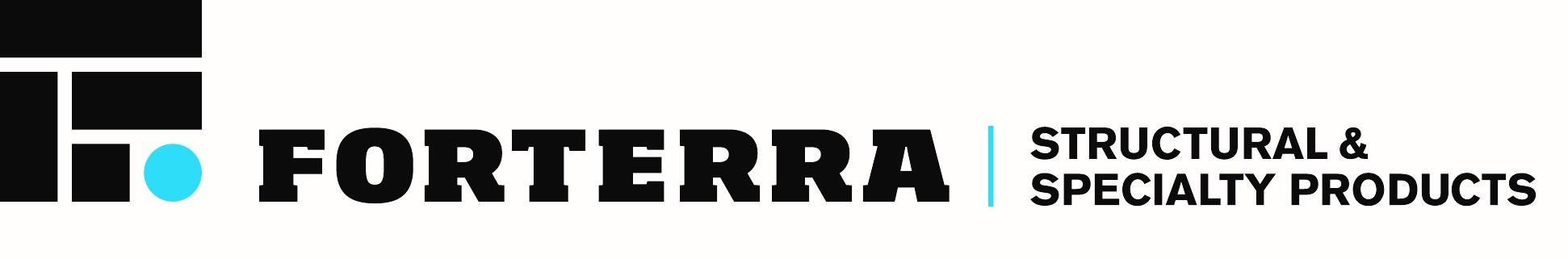 Forterra New Logo 4-7-16 (2).jpg
