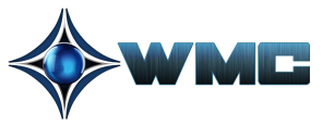 wire-mesh-logo.png
