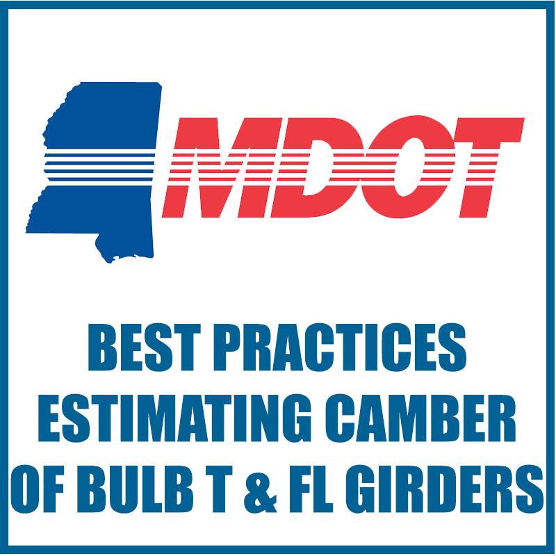 MDOT Bulb T and FL Girders.png