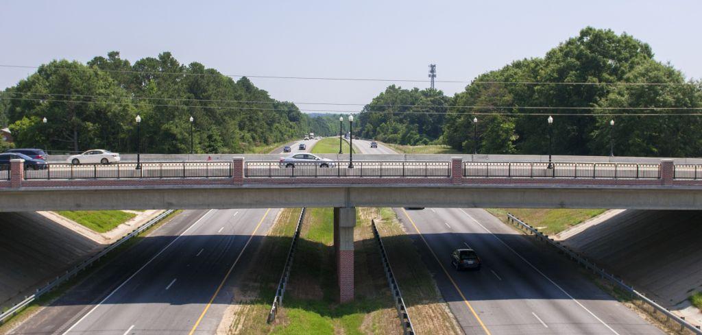 Lee County 1 Side View.jpg