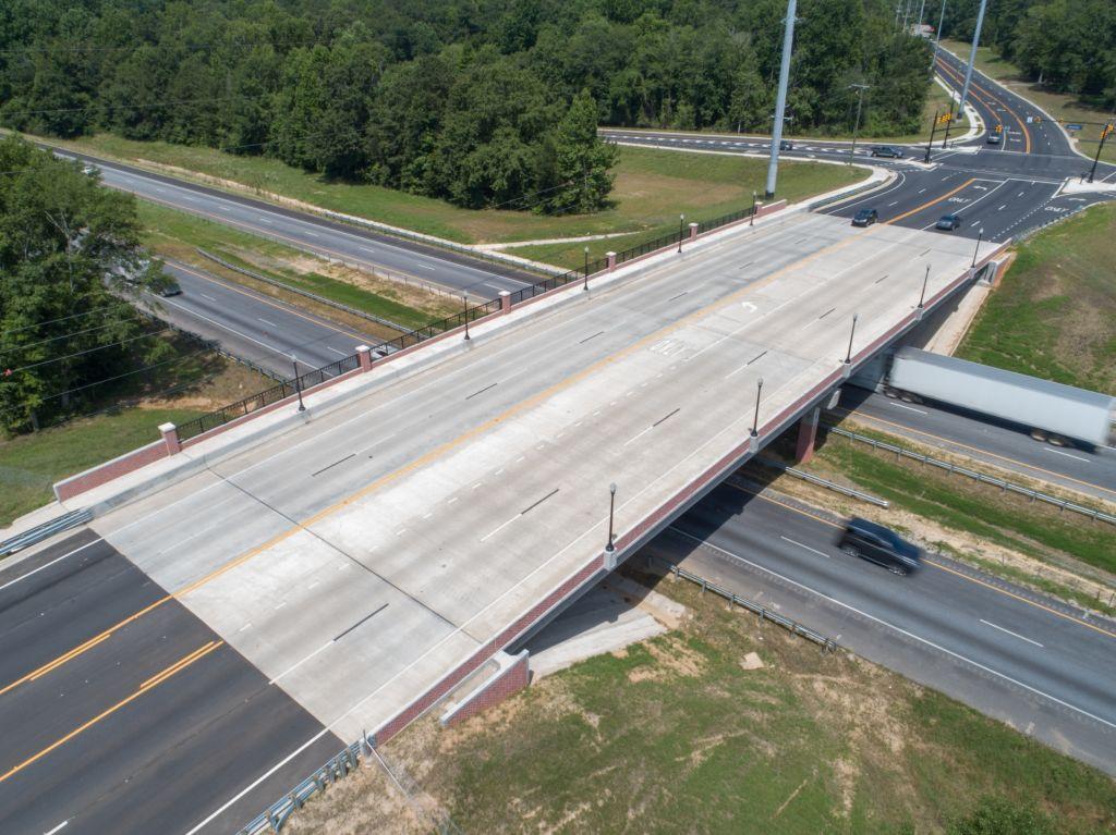 Lee County Overhead Full View.jpg