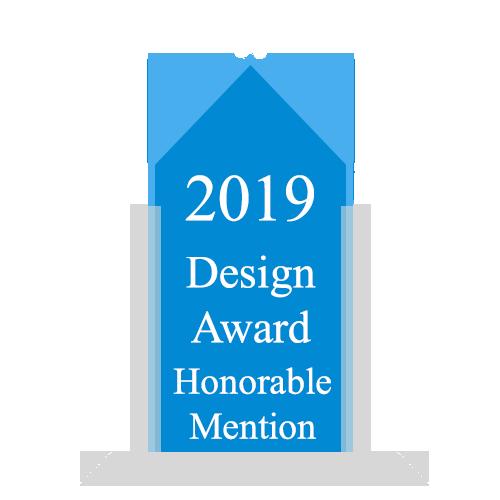 Design Award Icon HM.png