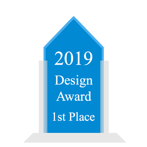 Design Award Icon 1st.png