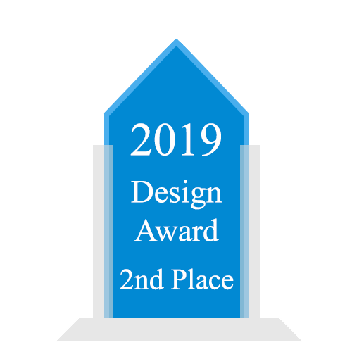 Design Award Icon 2nd.png