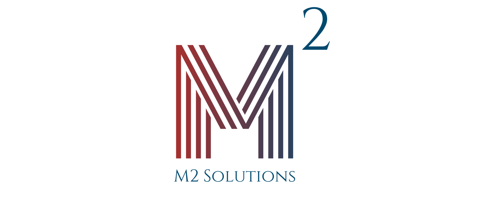 M2 Solutions.png
