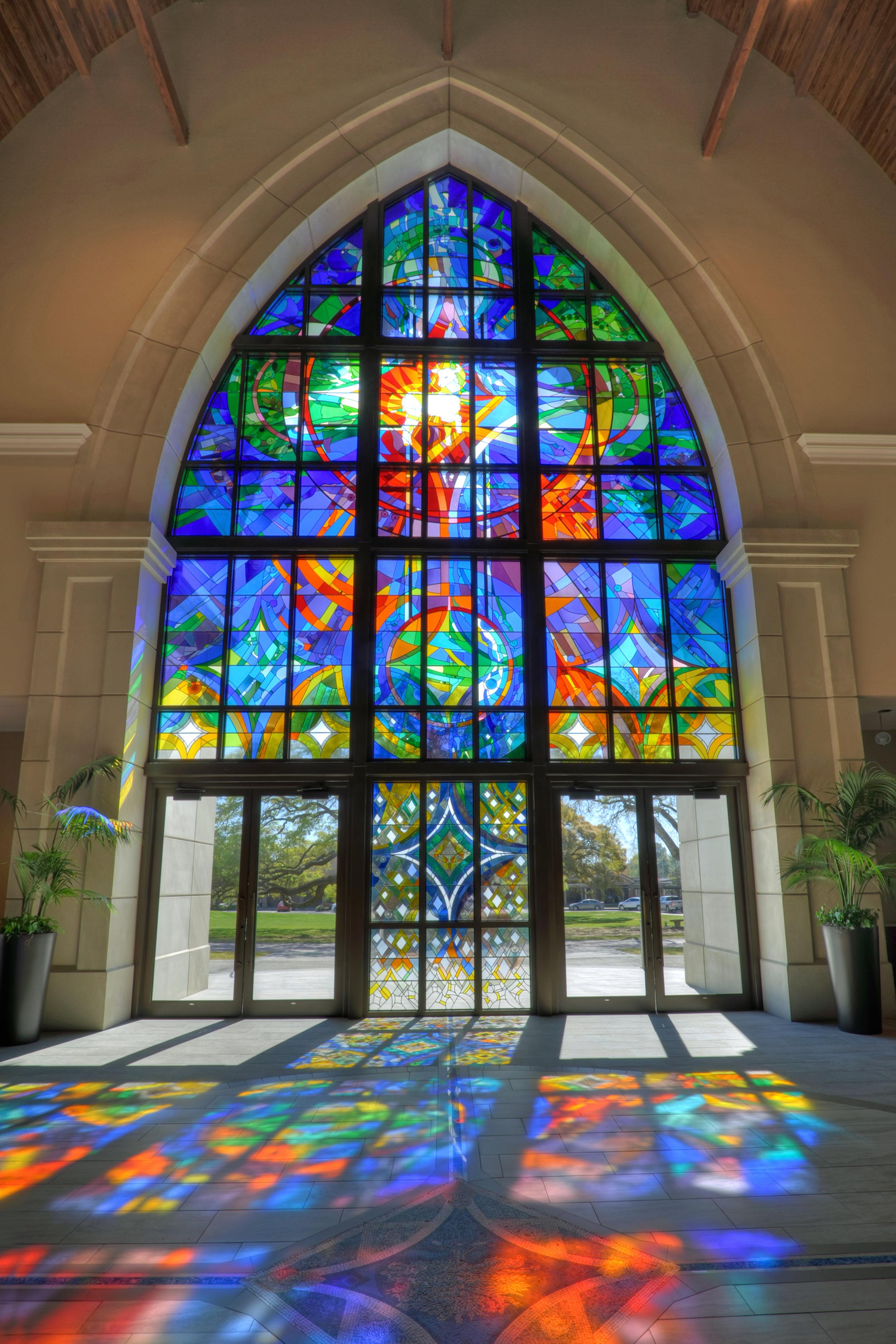 St George Catholic Church 4.jpg