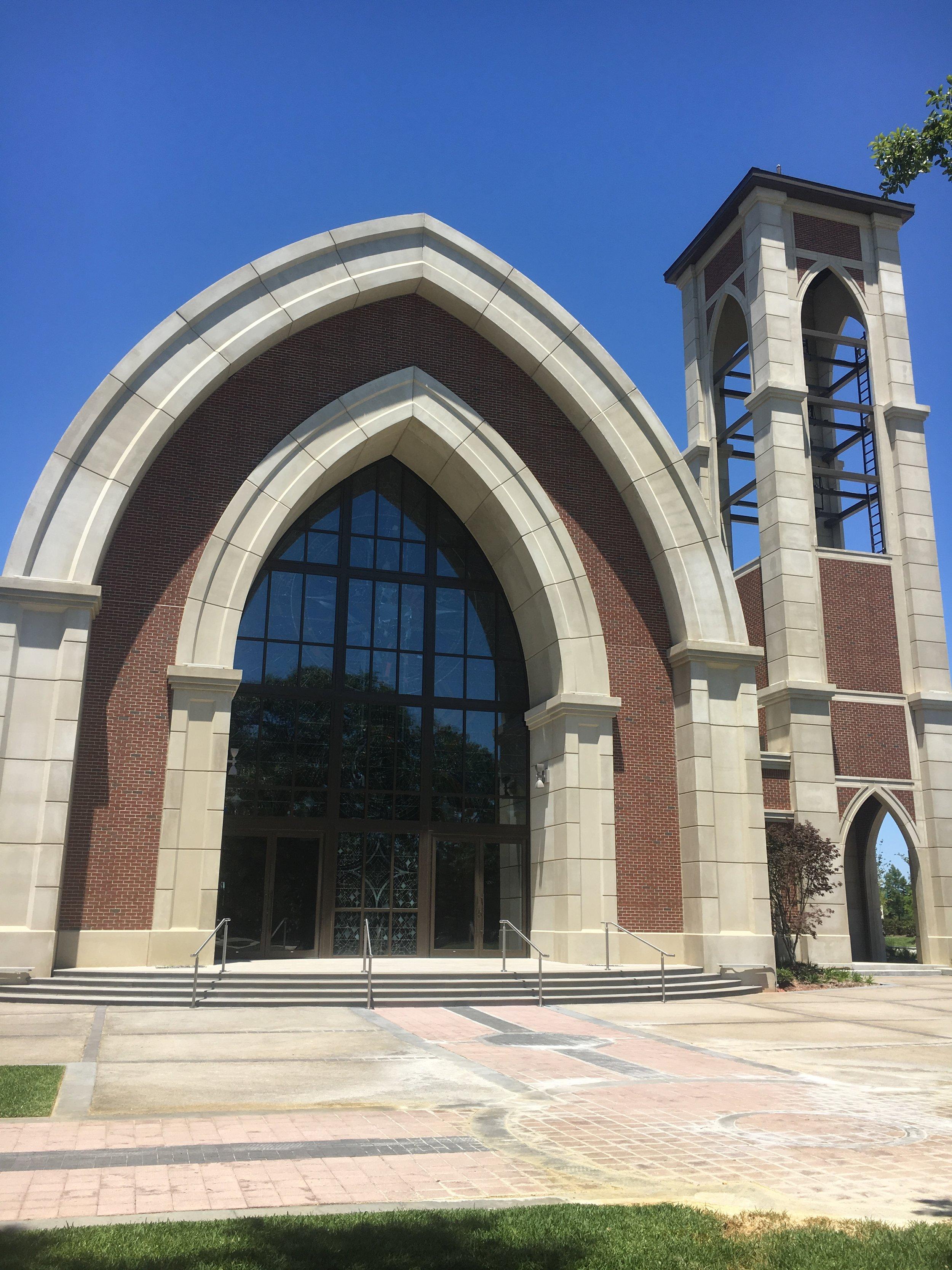 St George Catholic Church 8.jpg