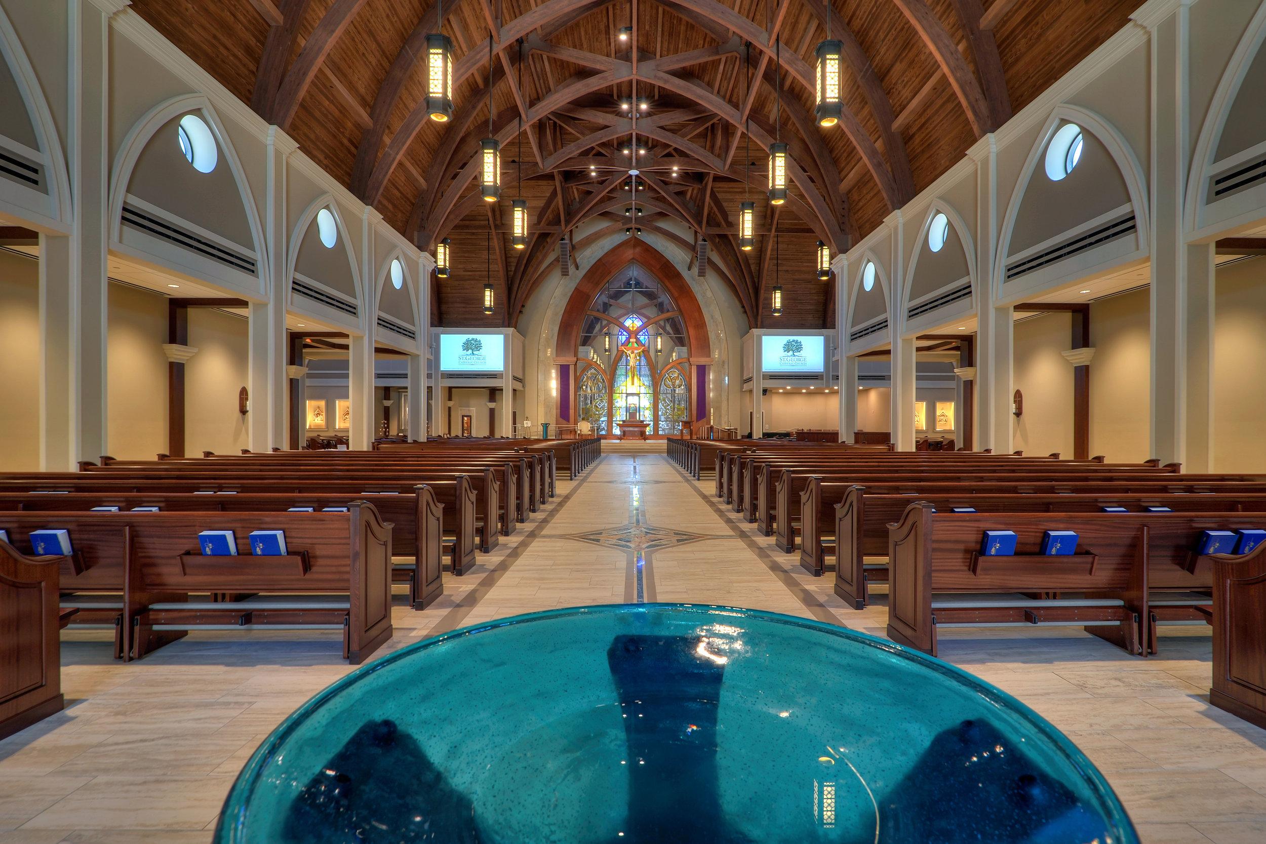St George Catholic Church 3.jpg