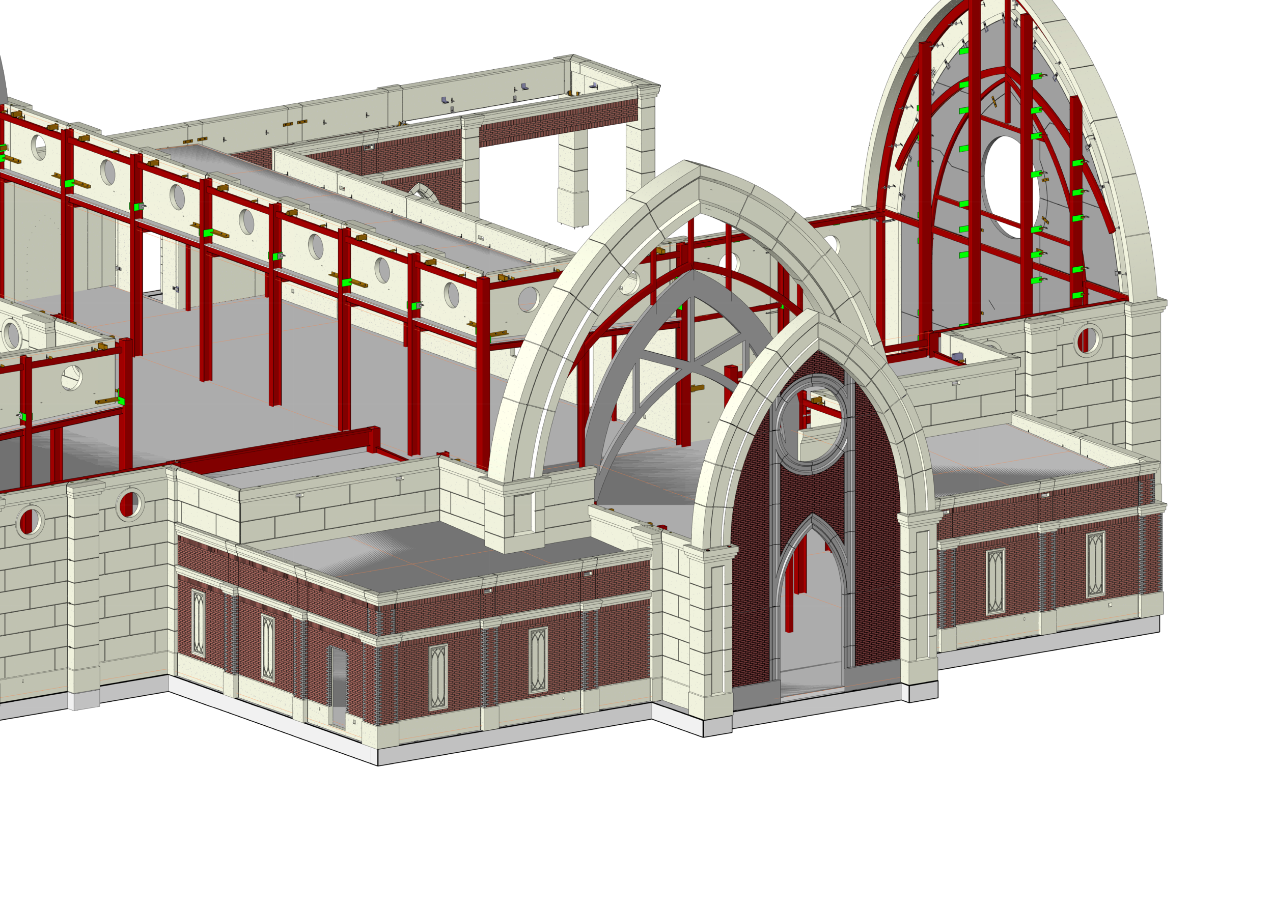 St George Catholic Church Drawings-1.png