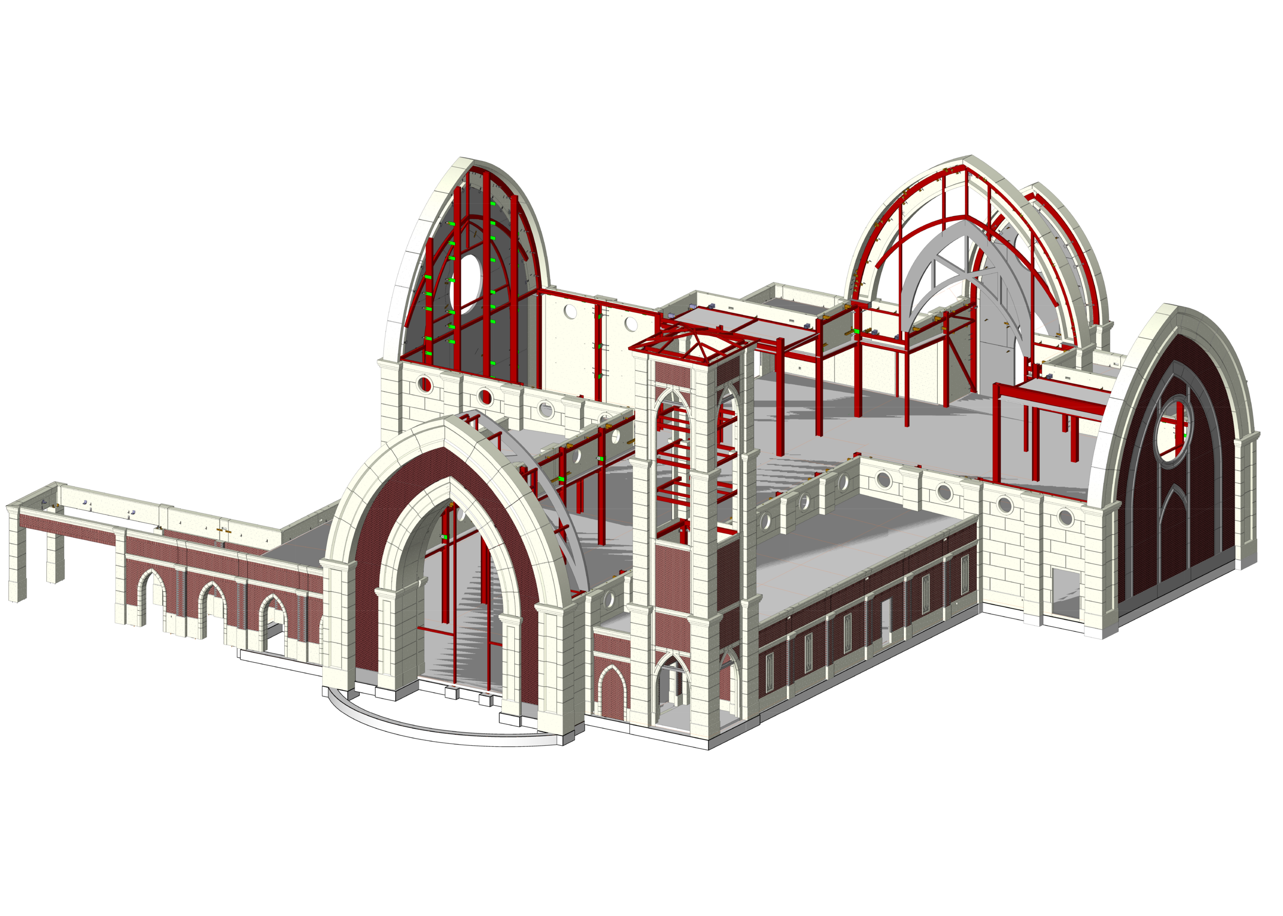 St George Catholic Church Drawings-2.png